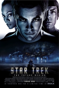 star-trek-2009-bir
