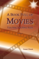 A Book Full of Movies (Vol. 1)