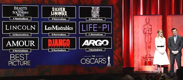 Oscar-Nominations-015