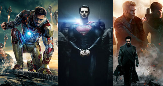 Summer-Movies-2013-Most-Anticipated