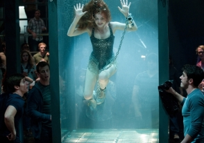 now you see me magic tricks isla fisher