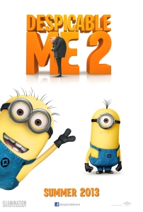 176.image.despicable-me-2-poster