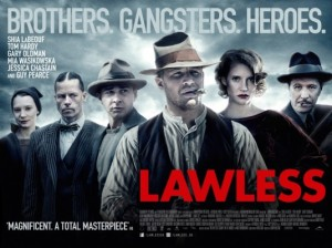 lawless-banner-poster