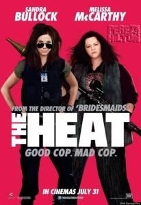melissa-mccarthy-photoshop-uk-poster-the-heat__oPt