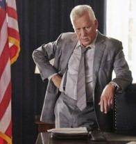 White-house-down-james-woods