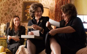 August-Osage-County-Movie-Still-2-630x393