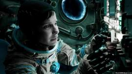 Gravity-2013-Movie-Stills