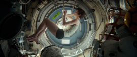 gravity-2k-hd-trailer-stills-movie-bullock-cuaron-clooney-271